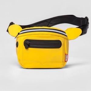 Hunter for Target Bum Bag NWT